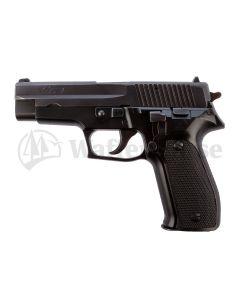 SIG SAUER 226 Pistole 9mm para
