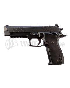 SIG SAUER 226 X-Five AL SO  9mm para