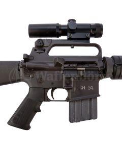 COLT AR 15 Sporter Light  Halbautomat  .223Rem