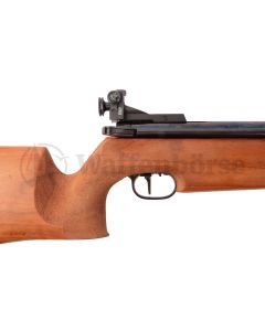 Walther LGR  Luftgewehr  4,5mm
