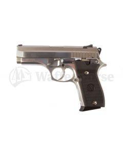 TAURUS PT 908  Pistole 9mm para