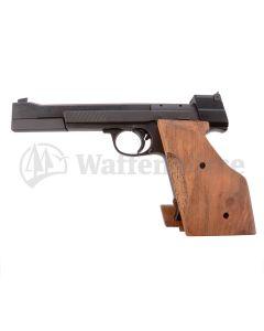 Hämmerli 215  SPK Pistole  .22 lr