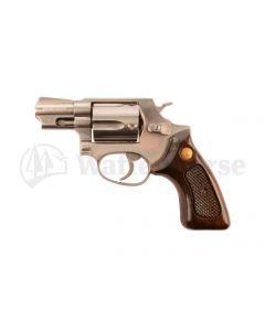 TAURUS 85 S  Revolver stainl  .38 Spec
