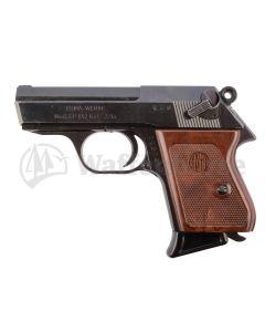 ERMA  EP 652 Pistole .22 lr