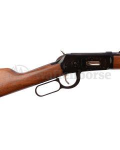 Winchester Buffalo Bill Commermorative  .30-30 Winch.