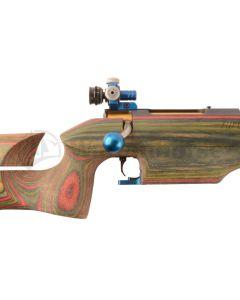 Furter  Standard-Match-Stutzer-Gewehr   7,5x55