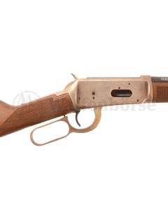 Winchester BAT MASTERSON  .30-30 Winch.