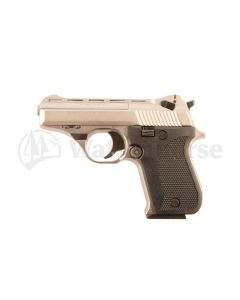 PHOENIX Arms HP 22 Pistole .22lr