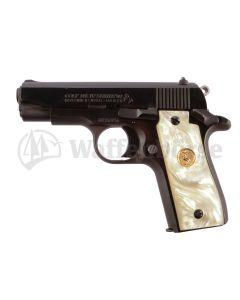Colt  Government 380 Auto MK IV  9mm kurz