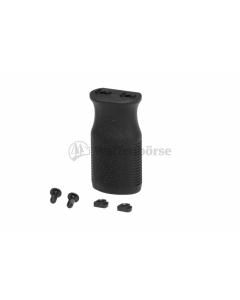 MAGPUL AR15 M-LOK MOE MVG Grip black