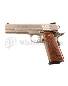SMITH & WESSON 1911 Pro Serie Pistole   9mm para