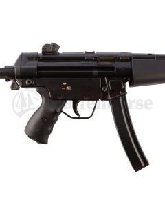 Heckler & Koch MP 5 / HK 94  Halbautomat 9mm para
