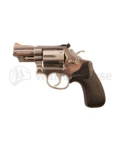 SMITH & WESSON 66-2  Revolver  .357 Mag