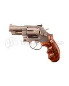 Smith & Wesson  629-1   Revolver  .44Mag
