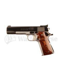 SIMSON SUHL 1911 A1 Duo Tone Pistole   .45 ACP