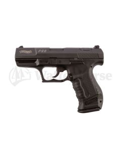 Walther P 99 AS Pistole   9mm para