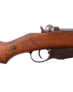 STEYR Mannlicher M95  8x56 R