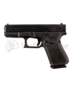 GLOCK 19 Gen5  Pistole  9mm para