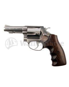 Smith & Wesson 60 Revolver  .38 Special