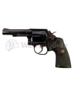 SMITH & WESSON 13-2 Revolver  .357 Mag