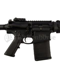 """SMITH & WESSON  Halbautomat M&P 10 18"""" Kal. .308 Winch"""
