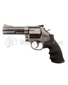 SMITH & WESSON 686-4 Plus Revolver  .357 Mag