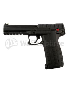 KEL TEC PMR 30 Pistole   .22 Magnum
