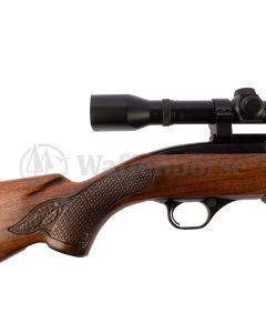 Winchester mod 100 Halbautomat .308 Winch