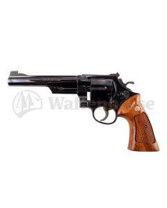 Smith & Wesson 25-2 mod. 1955  .45 ACP