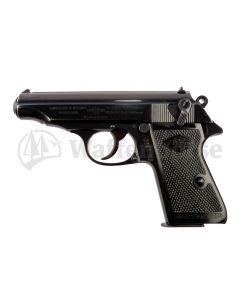 WALTHER PP Manurhin Pistole   7,65 kurz