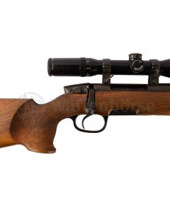 STEYR SSG 69 Repetierer  .308 Winchester