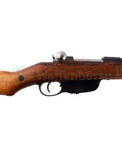 STEYR Mannlicher M95 1893  8x56 R