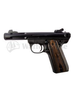RUGER   22/45 Lite  Pistole . 22lr