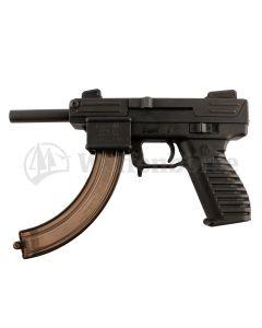 INTRATEC  Scorpion  22 Pistole  .22lr