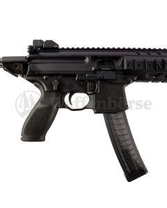 "SIG Sauer MPX 8""  Halbautomat   9mm para"