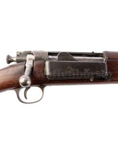 Springfield 1898 Repetierer  .30-40 Krag