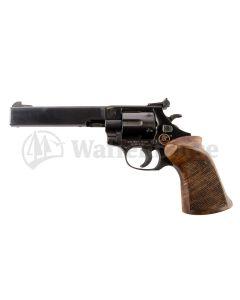 ARMINIUS HW 9 ST Revolver  .22lr