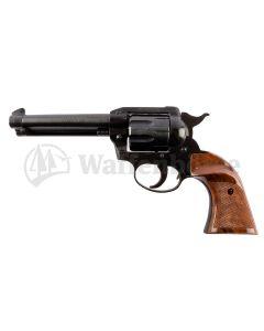 Röhm Revolver RG 63  .22lr
