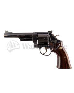 SMITH & WESSON 29-3 Revolver .44Mag