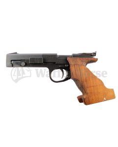 FAS SPK  SP 602  SPK Pistole    .22 lr