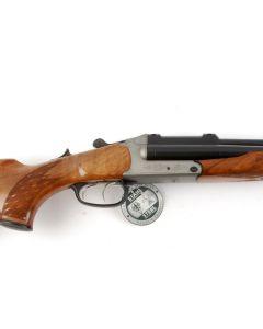 BLASER D99  Standard 30-06 20/76