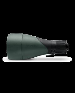 SWAROVSKI ATX/STX/BTX 115mm Objektivmodul