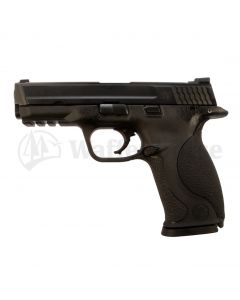 SMITH & WESSON MP 9 Pistole   9mm para