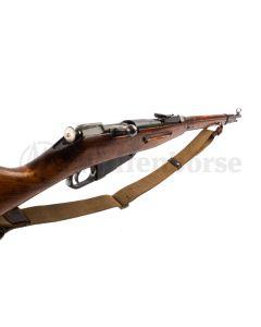 USSR Mosin Nagant 1944 Rifle 7,62x54R