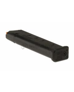 MAGPUL PMAG  Magazine zu Glock 17-19-26 / 27 schüssig  9mm para