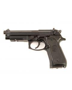 BERETTA 92 M9A1 9mm para