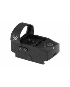 VORTEX Leuchtpunktvisier Venom Red Dot 6 MOA
