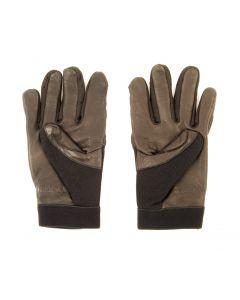NaturAktiv Polizeihandschuhe mit Schnittschutz  L