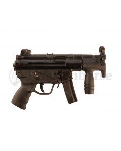 MKE T94 K Halbautomat  9mm para