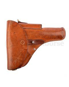 SIG Pistolen Etui Original 210 ohne Riemen